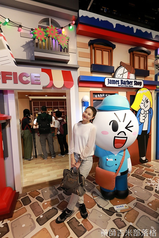 Macau_1807_0060.jpg
