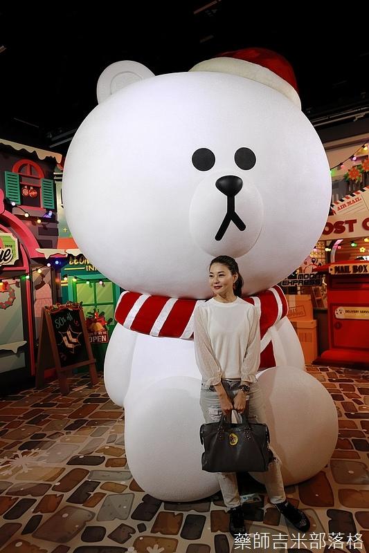 Macau_1807_0104.jpg