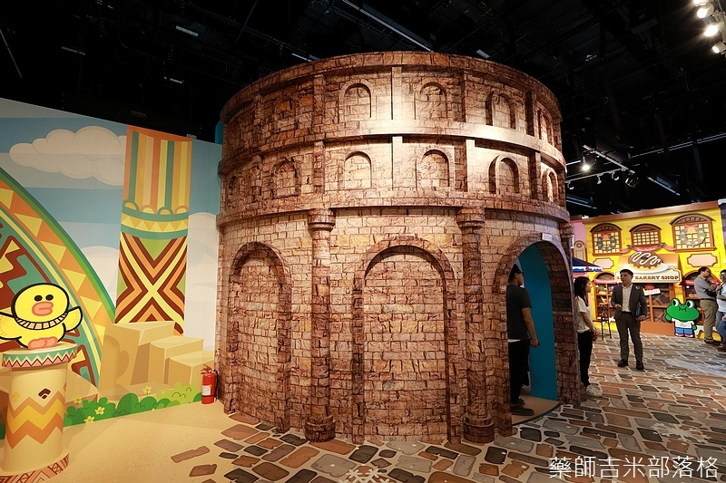 Macau_1807_0318.jpg