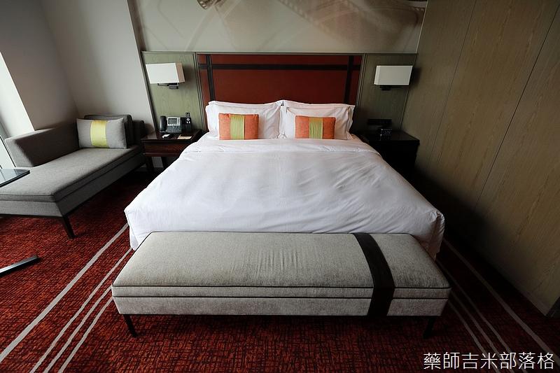 Macau_1807_0399.jpg