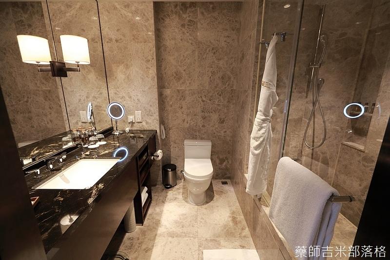 Macau_1807_0424.jpg
