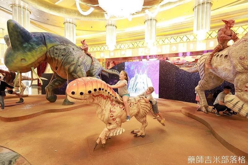 Macau_1807_0456.jpg