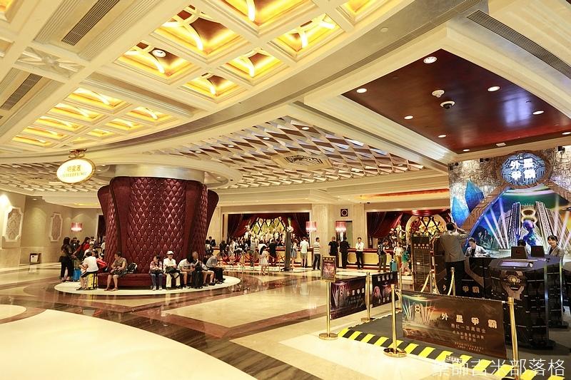 Macau_1807_0460.jpg