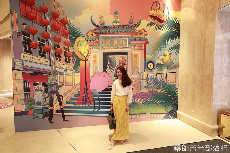 Macau_1807_0465.jpg