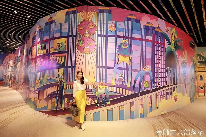 Macau_1807_0469.jpg