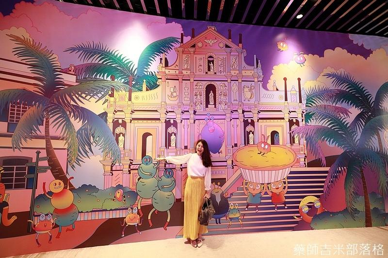 Macau_1807_0471.jpg