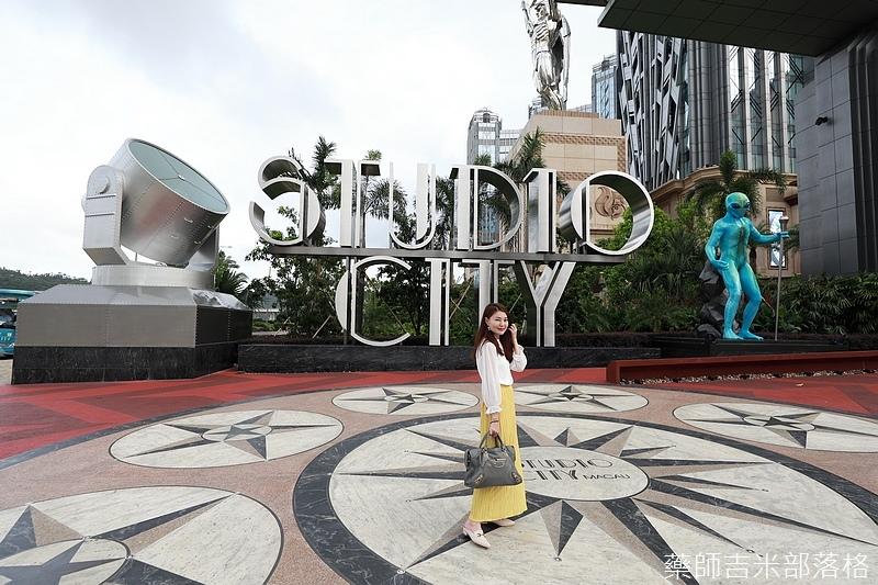 Macau_1807_0481.jpg