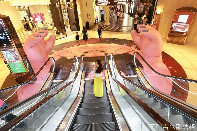 Macau_1807_0489.jpg