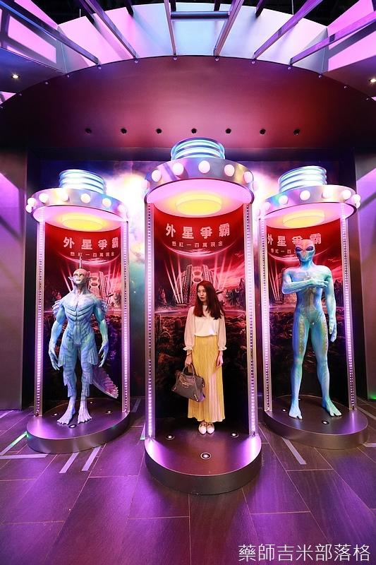 Macau_1807_0525.jpg