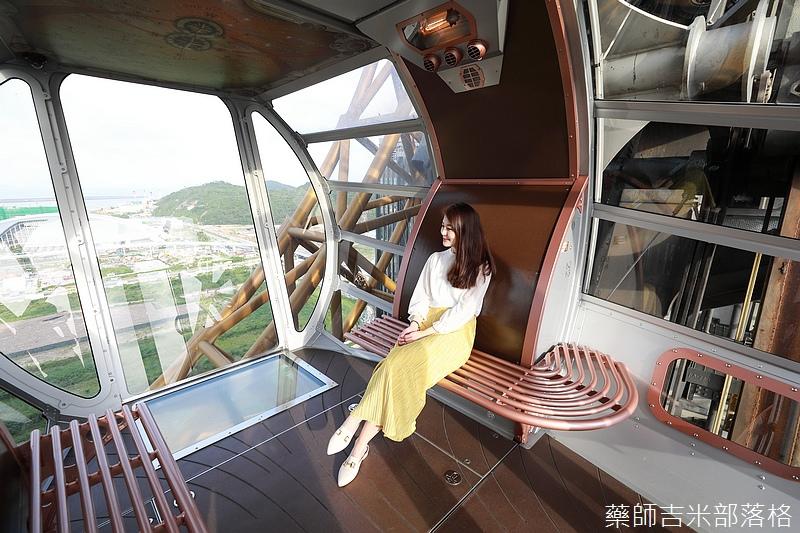 Macau_1807_0572.jpg