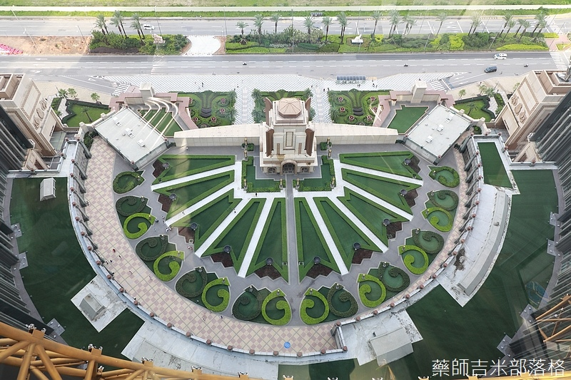 Macau_1807_0601.jpg