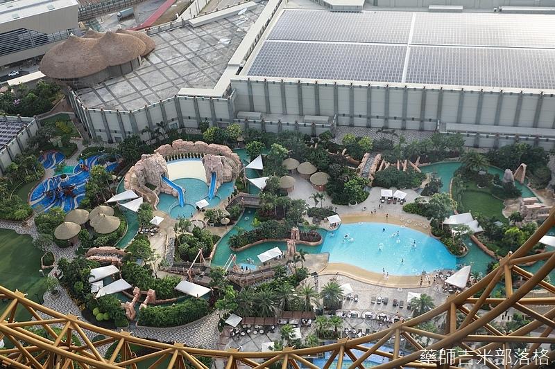 Macau_1807_0603.jpg
