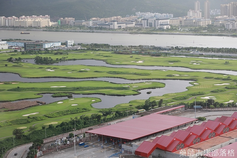 Macau_1807_0607.jpg