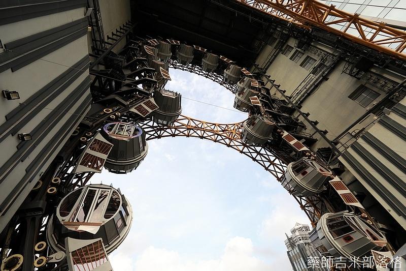 Macau_1807_0626.jpg