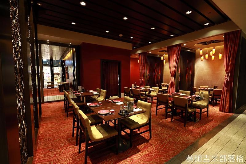 Macau_1807_0721.jpg