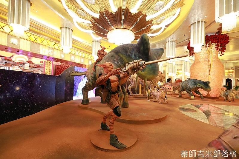 Macau_1807_0739.jpg