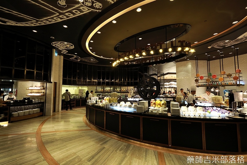 Macau_1807_0763.jpg