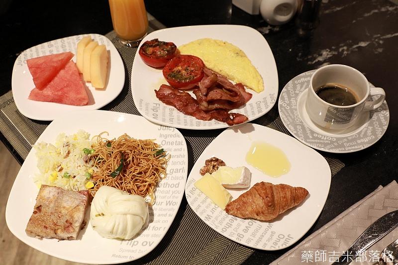Macau_1807_0796.jpg