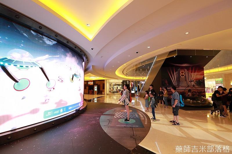Macau_1807_0816.jpg