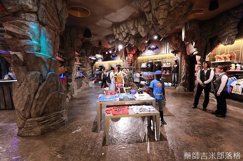 Macau_1807_0823.jpg
