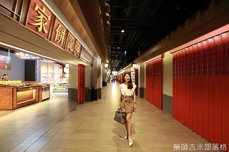 Macau_1807_0833.jpg