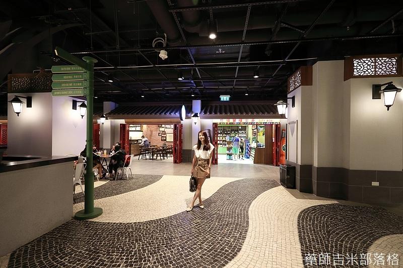 Macau_1807_0849.jpg