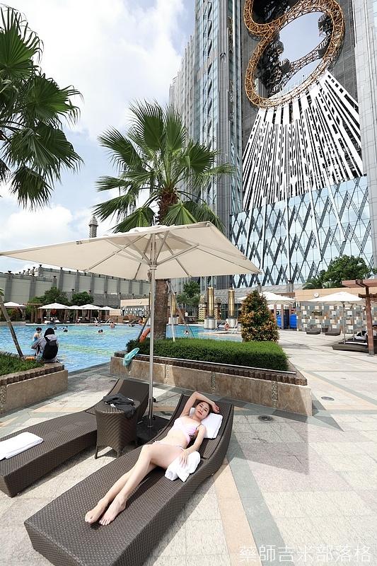 Macau_1807_0958.jpg