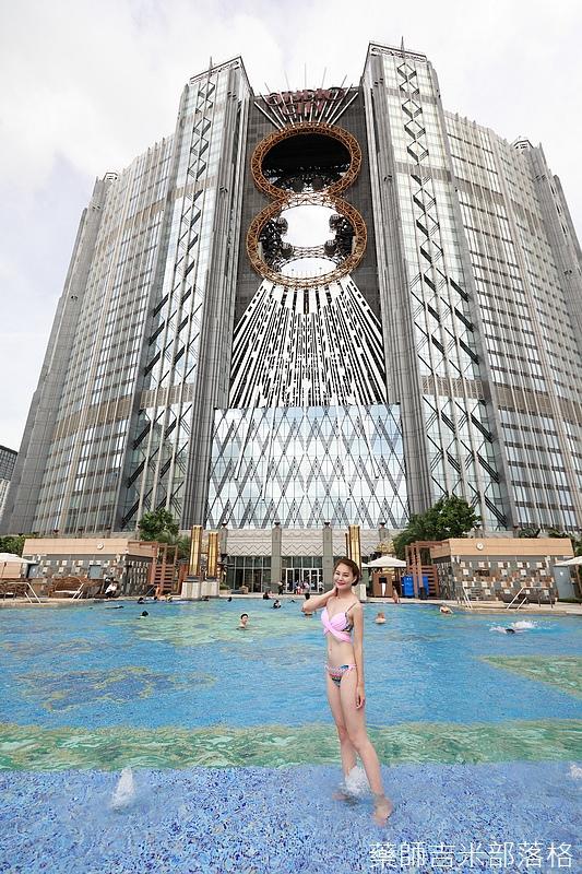 Macau_1807_1001.jpg