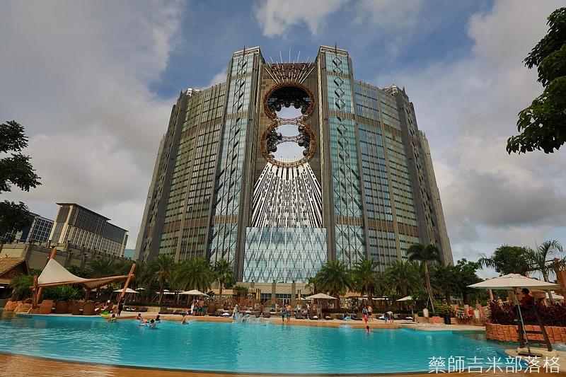 Macau_1807_1272.jpg
