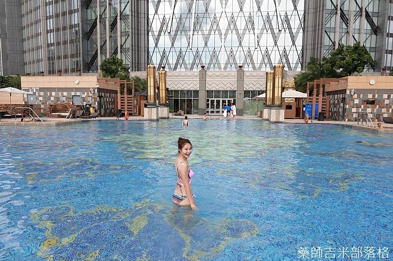 Macau_1807_1288.jpg