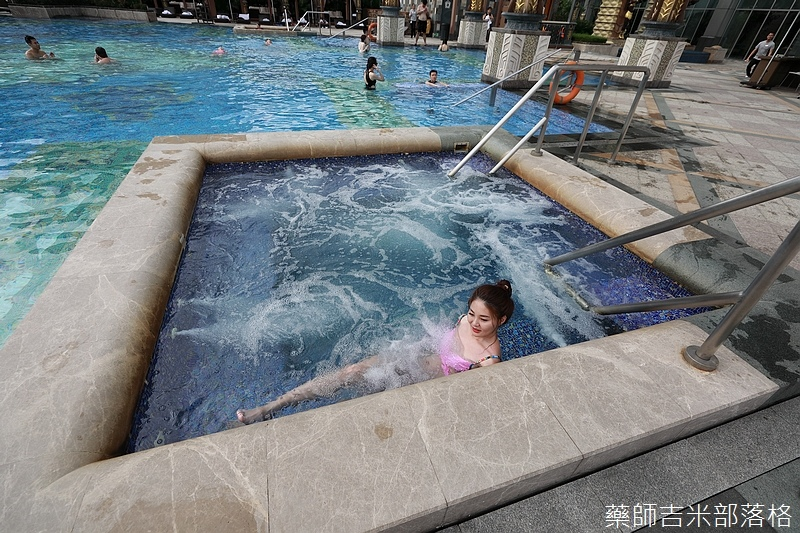 Macau_1807_1326.jpg