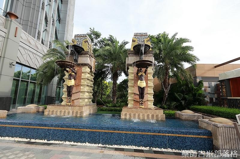 Macau_1807_1329.jpg