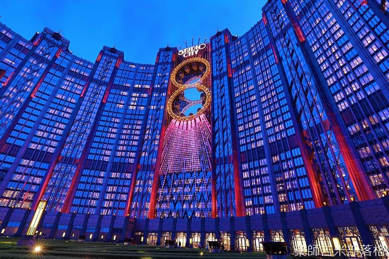 Macau_1807_1374.jpg