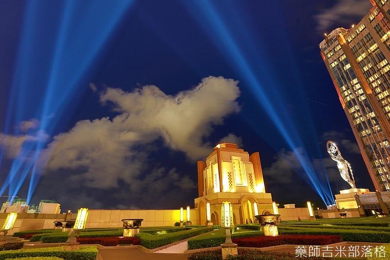 Macau_1807_1458.jpg