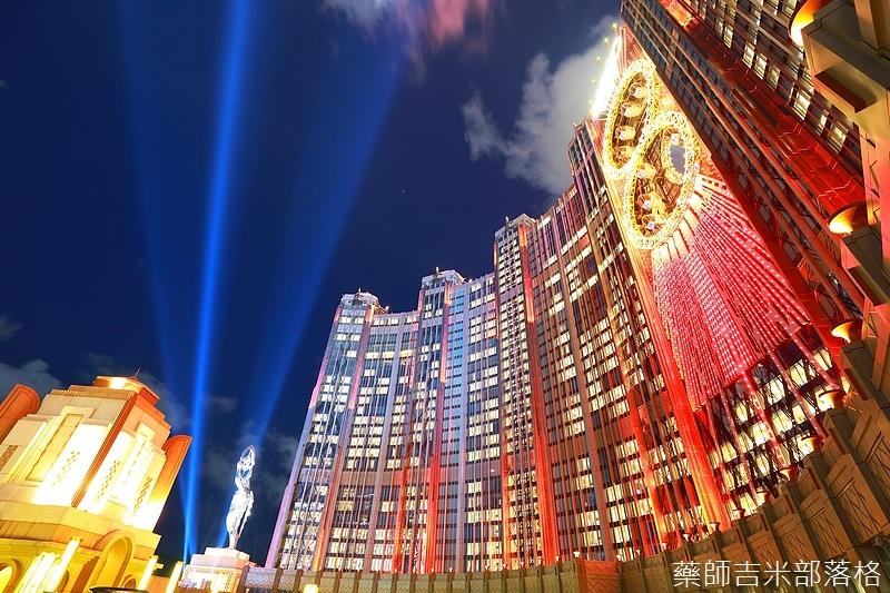 Macau_1807_1472.jpg