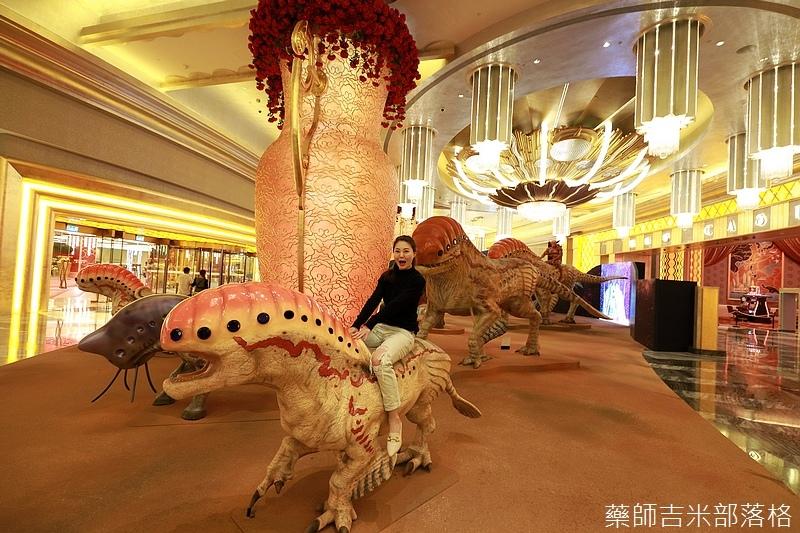 Macau_1807_1481.jpg