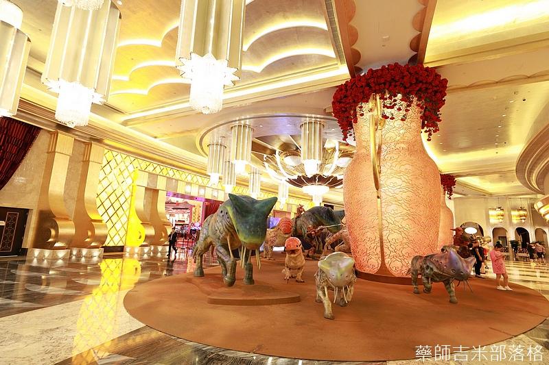 Macau_1807_1487.jpg