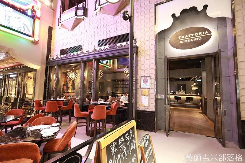 Macau_1807_1490.jpg