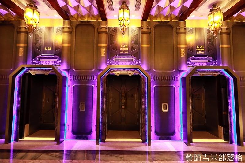 Macau_1807_1539.jpg