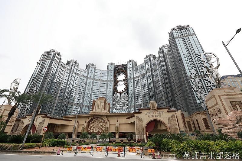 Macau_1807_1643.jpg