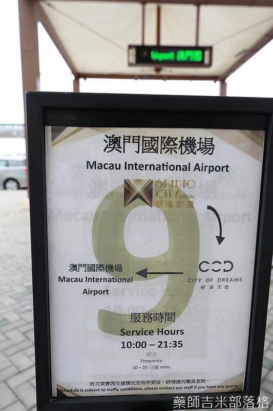Macau_1807_1762.jpg