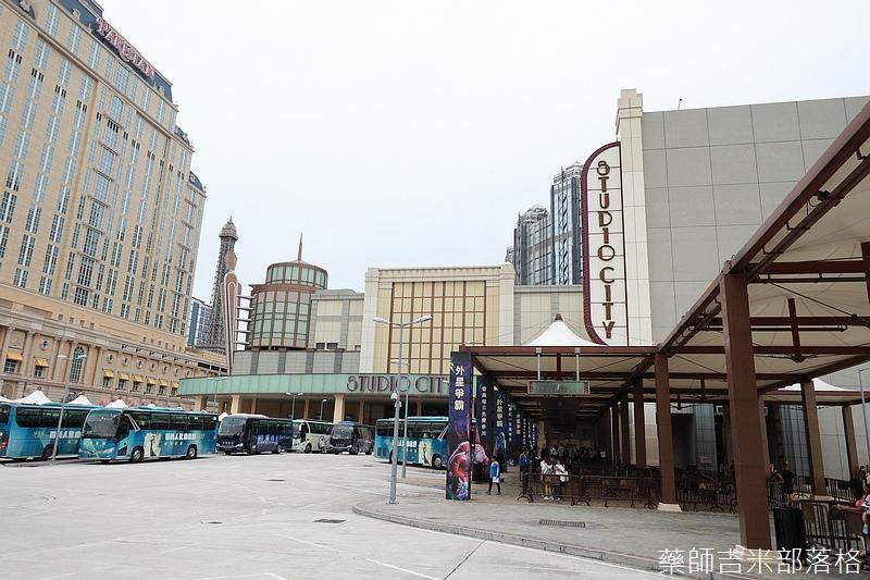 Macau_1807_1764.jpg