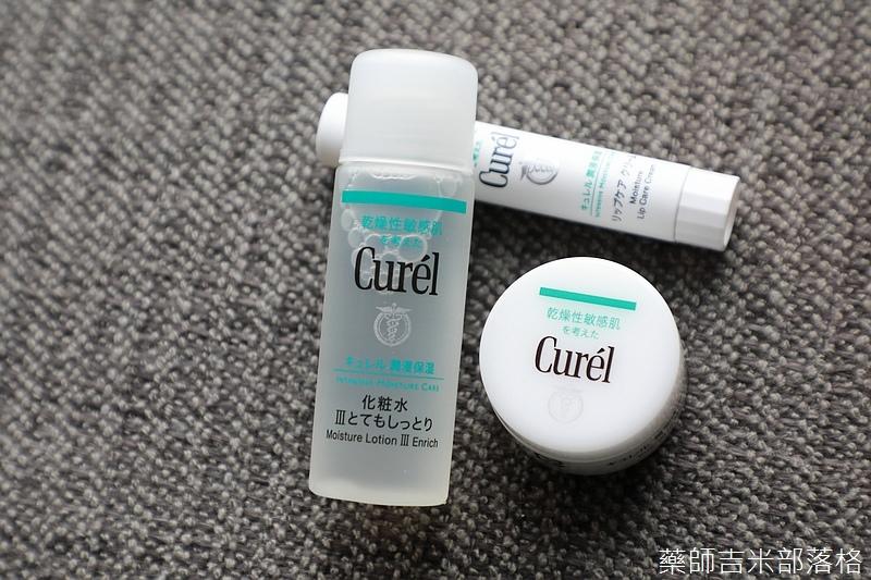 Curel_030.jpg
