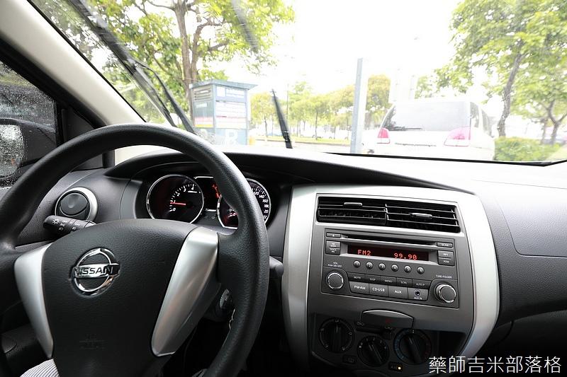 CarPlus_319.jpg
