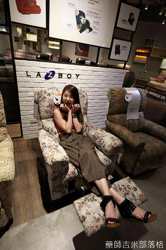 LAzBOY_168.jpg