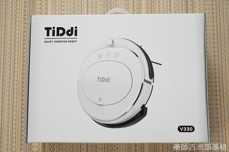 TiDdi_V330_002.jpg