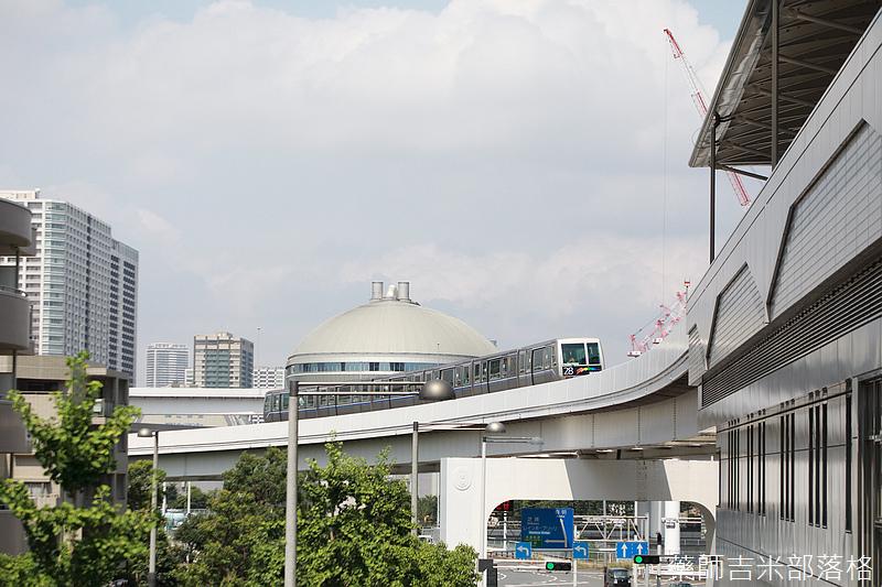 Tokyo_1807_0059.jpg