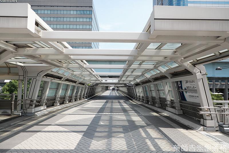 Tokyo_1807_0065.jpg