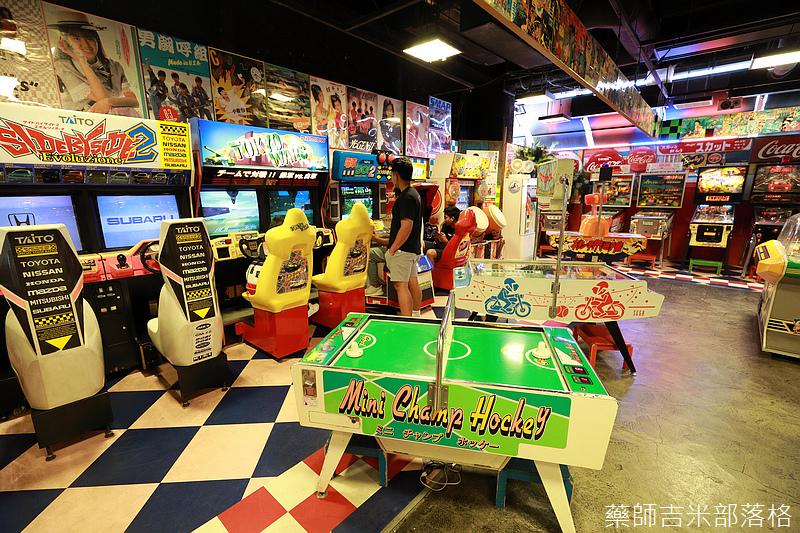 Tokyo_1807_0103.jpg