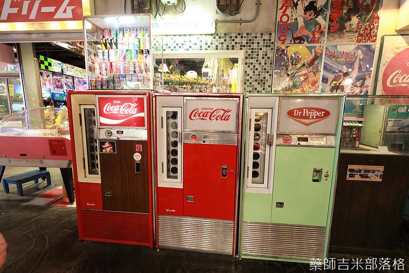 Tokyo_1807_0107.jpg